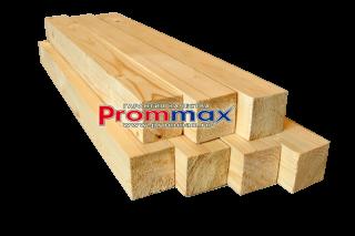 Брус деревянный. Деревянный строительный брус